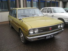 youngtimer2010_11