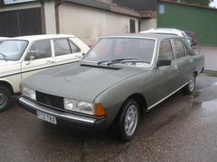 youngtimer2010_13