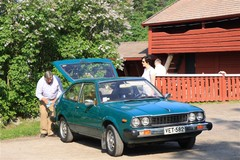 youngtimer2011_2