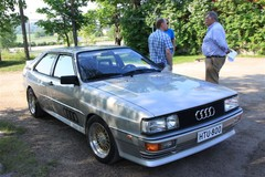 youngtimer2011_4