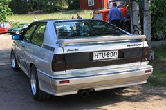 youngtimer2011_5
