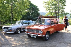 youngtimer2011_7