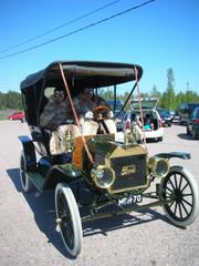 1910-luku_1
