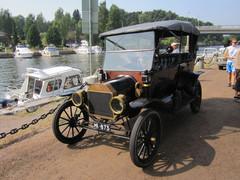 1910-luku_3