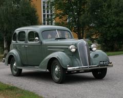 1930-luku_2