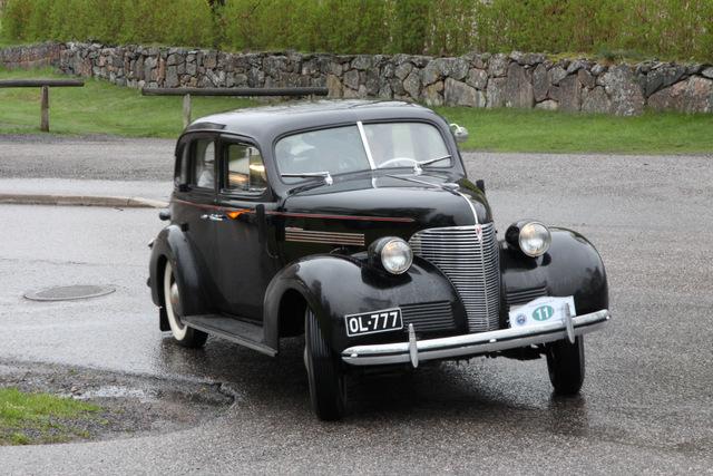 1930-luku_3