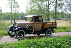 1930-luku_4