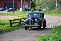 1930-luku_6