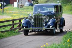 1930-luku_7