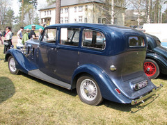 1930-luku_7a