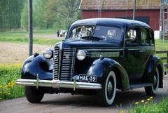1930-luku_8