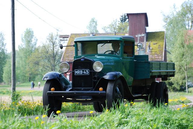 1930-luku_9