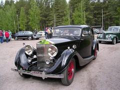 1930-luku_10