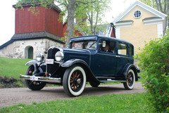 1930-luku_12
