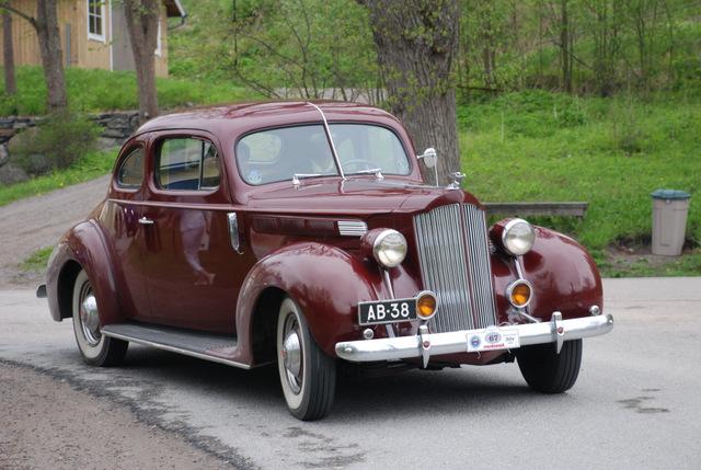 1930-luku_13