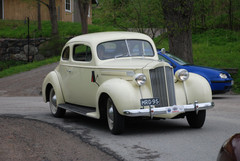 1930-luku_14