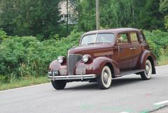 1930-luku_15