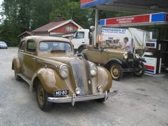 1930-luku_17