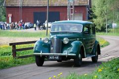 1940-luku_5