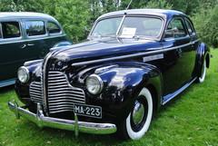 1940-luku_6