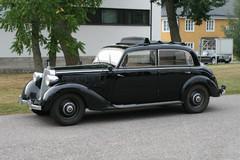 1940-Luku