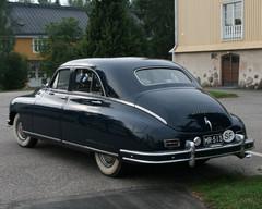 1940-luku_12a