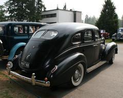 1940-luku_11