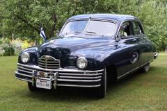 1940-luku_12