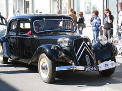1950-luku_6