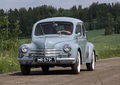 1950-luku_7