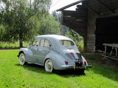 1950-luku_8