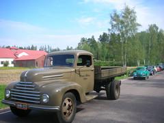 1950-luku_10