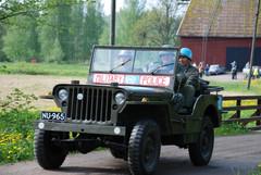 1950-luku_11