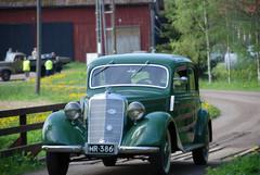 1950-luku_12