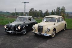 1950-luku_13