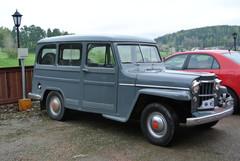 1950-luku_14