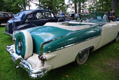 1950-luku_17