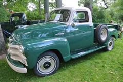 1950-luku_18