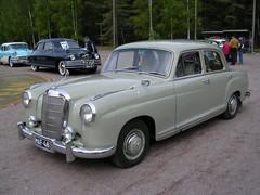 1950-luku_19