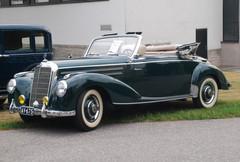 1950-luku_21