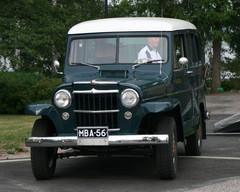 1950-luku_24