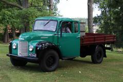 1950-luku_25