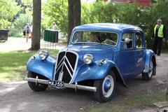 1950-luku_26