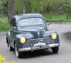 1950-luku_27