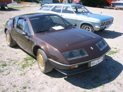 1980-luku_2