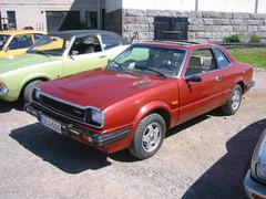 1980-luku_4