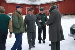 talviajot2008_3
