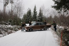 talviajot2008_8