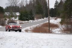 talviajot2008_11