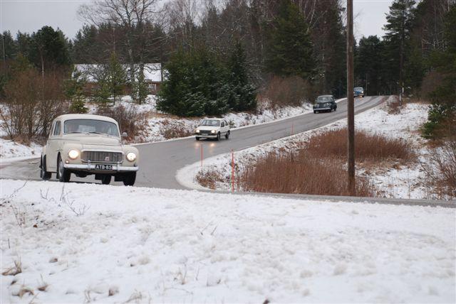 talviajot2008_12